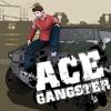 Ace Gangster Gratis