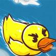 El Pato En Batalla
