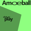 Amoeball