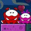 Monstruos De Amor