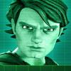 Anakin: Ataque Implacable