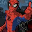 La Carrera De Spider Man
