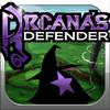 Defensor Arcana