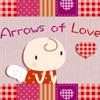 Flechas del Amor