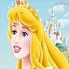 Modista De La Princesa Aurora