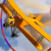 Competencia en el Aire