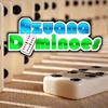 Azuana Domino en Linea