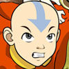 Avatar la Lucha Inminente