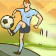 Plataformas De Fútbol