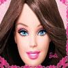 Portada De Barbie
