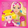 Barbie Niñera