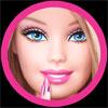 Decorando El Cuarto De Barbie