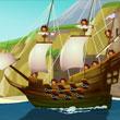 Guerra De Barcos
