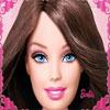 Barbie La Detective de Scooby Doo