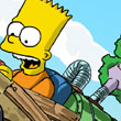 El Carro De Bart