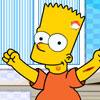 Bart Visita al Doctor