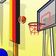 Copa Mundial De Basketball