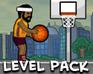 BasketBall Entrenamiento