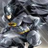 La Troca de Batman