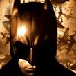 Batman Caballero De Noche