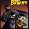 Batman Y Batichica Unidos De Nuevo