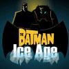 Batman Era de Hielo