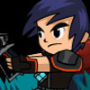 Battle for Slugterra Jugar Gratis