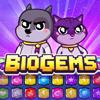 Jugar BioGems Gratis