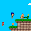 Jugar Bip Caveboy Gratis
