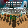 Bitmap Turret Defence 3