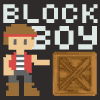 Block Boy