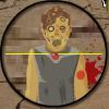 Sangre, Cerebros y Zombies