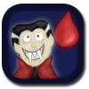 Vampiro Corredor