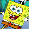 Bob Esponja Pizza Express