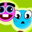 Las Sonrisas De Las Burbujas