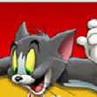 Los Bolos Con Tom Y Jerry