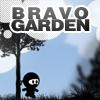 Bravo Garden