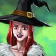 La Baraja De Halloween