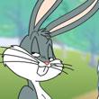 El Conejo Bugs Escapa de la Trampa
