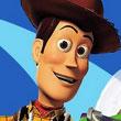 Toy Story: En Busca De Los Objetos Peerdidos