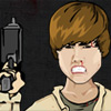Call of Justin Bieber