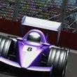 El Gran Prix
