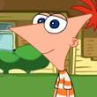 El Desafió De Phineas Y Ferb
