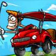 Carreras Del Golf