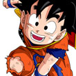 La Memoria de Dragon Ball