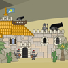 Castlebuilder 3