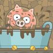 Piggy Spil