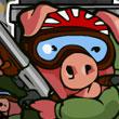 Los Cerdos Kamikazes