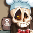 Crepy Cooking