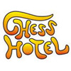 Chess Hotel Multijugador